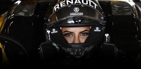 AUTO+ Women in Motor Sport 15