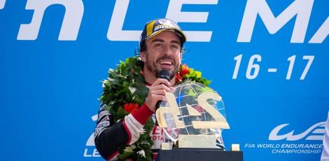 20180618_24lm_podium_xh1-7860_2000.jpg