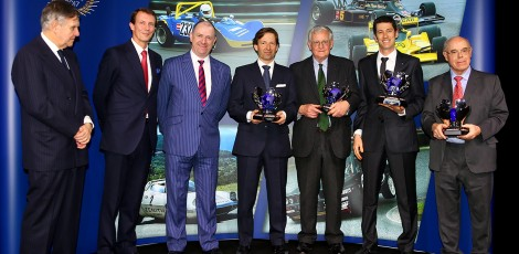 2_2017_fia_historic_champs_prize_giving_paris_180202_lurani_trophy_winners_.jpg