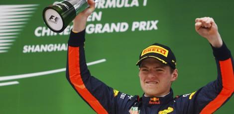F1, FIA, motorsport, Chinese Grand Prix