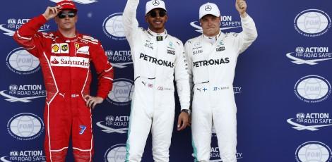 F1, Formula 1, Motorsport, FIA, Azerbaijan Grand Prix