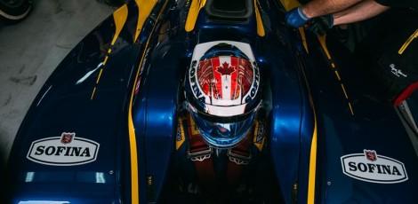 FIA, Motorsport, F2, Formula 2
