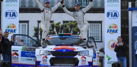 erc, fia, motorsport, racing
