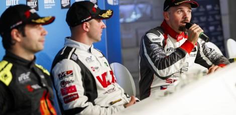 ETCC, Touring Car, Race of Nurburgring, motorsport, FIA