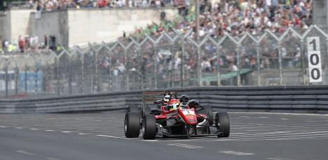 F3, Norisring, Motorsport, Racing