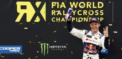 World RX, Motorsport, Racing, FIA, Hockenheim