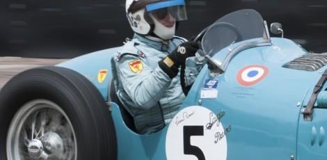 FIA, Motorsport, Mobility, Road Safety, F1, WRC, WEC, WTCC