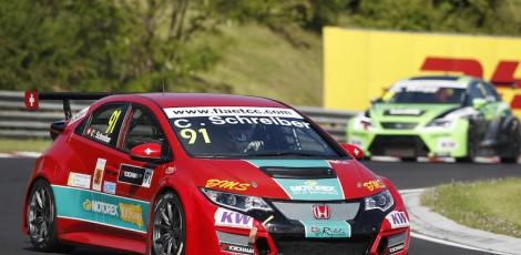 FIA, motorsport, racing, etcc
