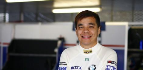 WTCC, Touring Car, FIA, Motorsport