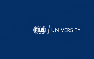 Fia University Achievments