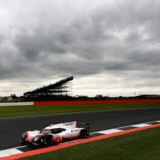 WEC, Endurance, motorsport, Silverstone, FIA