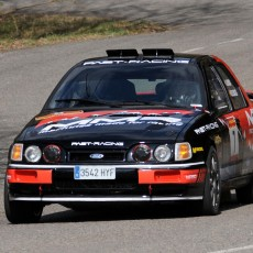 64th_costa_brava_rally_alonso_cat_4_winner.jpg