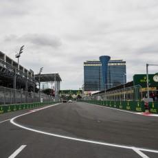 F1, FIA, motorsport, Azerbaijan Grand Prix, Formula One