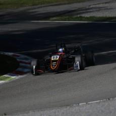 F3, Formula 3, Race of Monza, FIA, motorsport