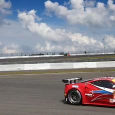 WEC, 6 Hours of Nurburgring, Motorsport, FIA