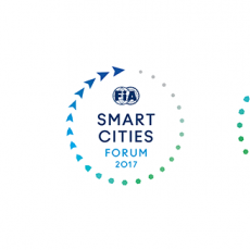 Smart Cities, FIA, Mobility