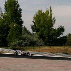 Formula 3, F3, Hungaroring, Motorsport, FIA