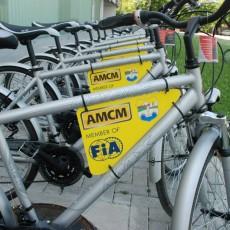 amsm_-_smart_city_cycling.jpg