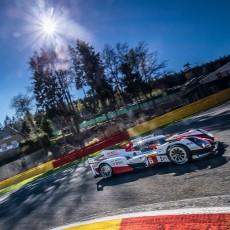 WEC, WEC 6 Hours of Spa-Francorchamps, Toyota, Ferrari