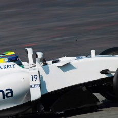 Auto, FIA, F1, Motorsport, South America, Massa
