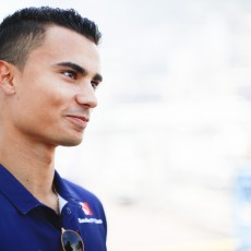 FIA, F1, Formula One, Monaco Grand Prix