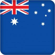 Flag Australia.jpg