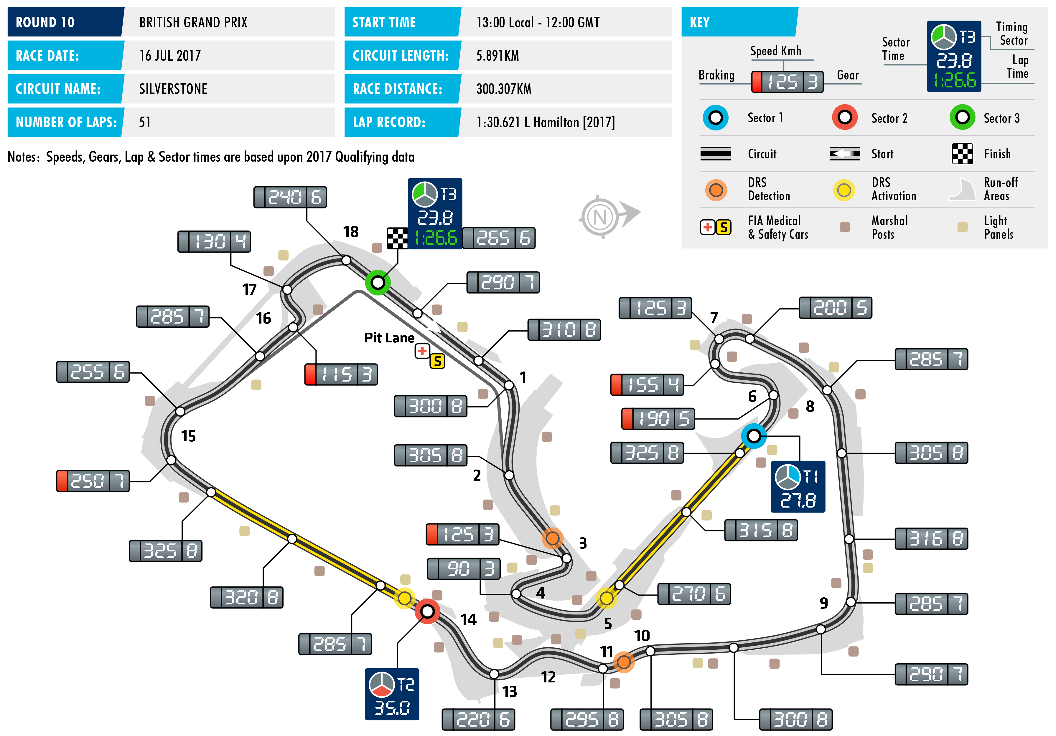 https://www.fia.com/sites/default/files/styles/panopoly_image_original/public/10-britain-circuit.png?itok=k6_Ihyky