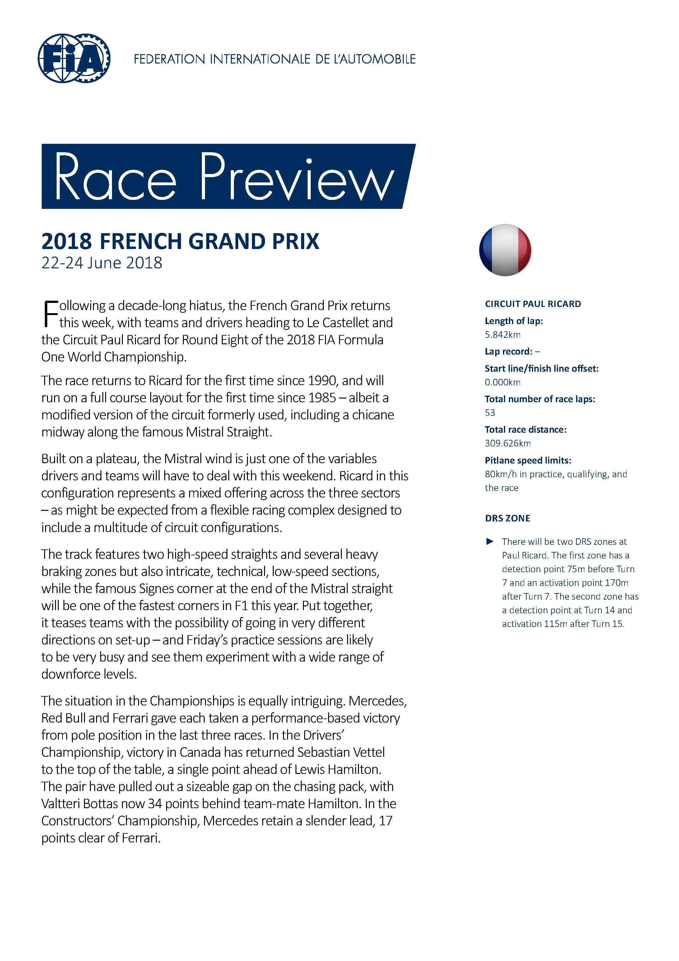 2018_french_gp_preview_page_1.jpg
