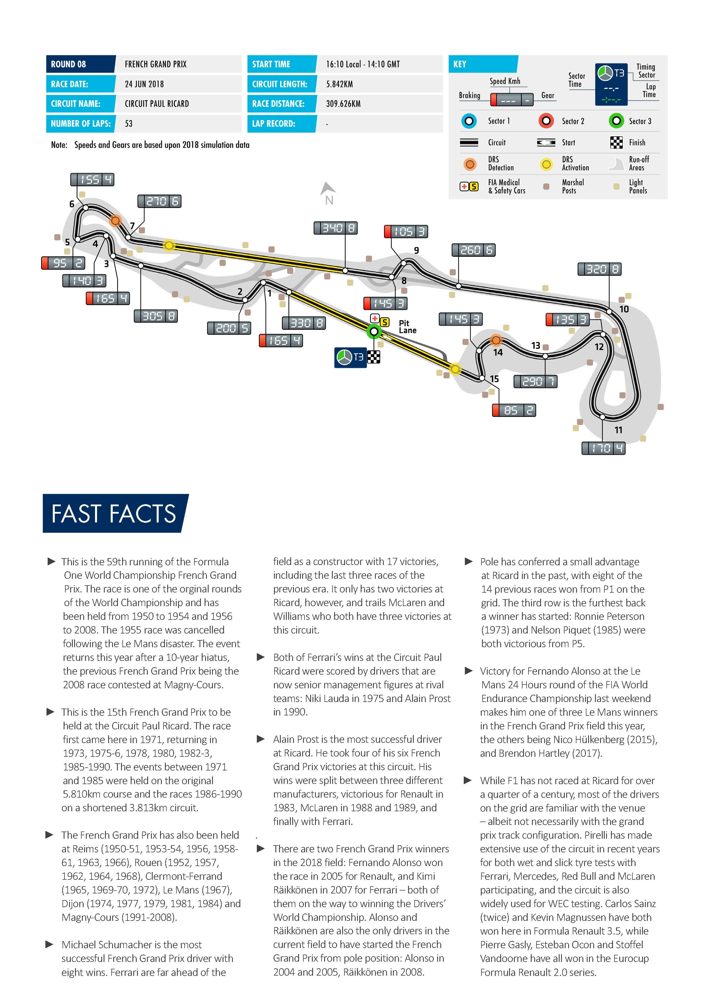 2018_french_gp_preview_page_2