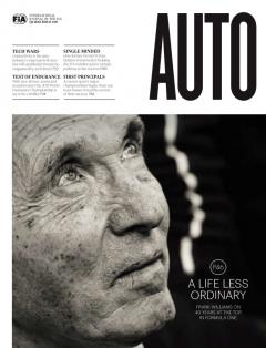 Auto Magazine #10