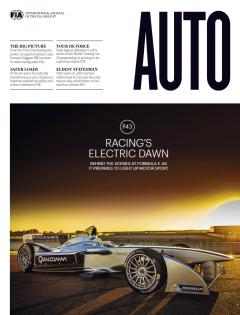 Auto Magazine #7