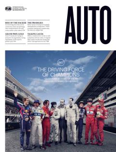 Auto Magazine #9