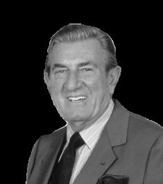 Jean Marie Balestre