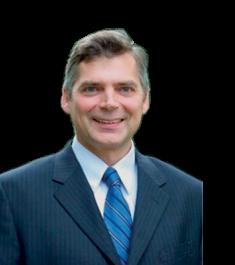 Tim Shearman FIA WCAMT Vice President