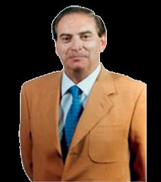 WMSC Vice-President Gracia Fuertes