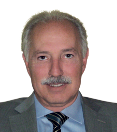 WMSC Vice-President Mersan