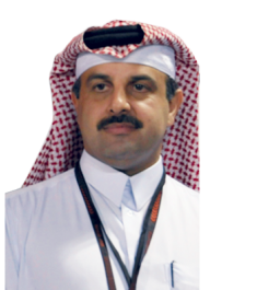 WMSC Vice-President Al-Attiyah