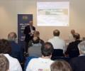 Paul Gutjahr and David Grace - Hill-Climb Safety Seminar