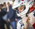 2019 WRC - Tour de Corse - O. Tänak