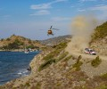 2020 WRC - Rally Turkey - S. Ogier / J. Ingrassia (Lenormand / DPPI)