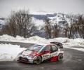 2020 WRC - Rally Monza - S. Ogier/J. Ingrassia (DPPI photo)