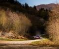 2021 Rally Croatia - T. Neuville/M. Wydaeghe - Photo DPPI Media