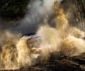 2021 WRC - Rally Italia Sardegna - S. Ogier/J. Ingrassia (DPPI Media)