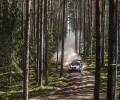 2021 WRC - Rally Estonia - K. Rovanperä/J. Halttunen