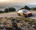 2021 WRC - RallyRACC Catalunya - T. Neuville/M. Wydaeghe (DPPI Media / N. Katikis)