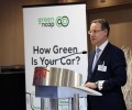 Green NCAP, sustainable mobility