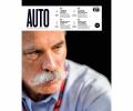 Auto, FIA, motorsport
