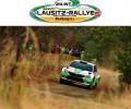 2019 Lausitz Rallye
