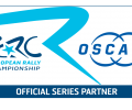 erc_oscaro_official_series_partner_logo.png