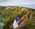 2020 ERC - Rallye Azores